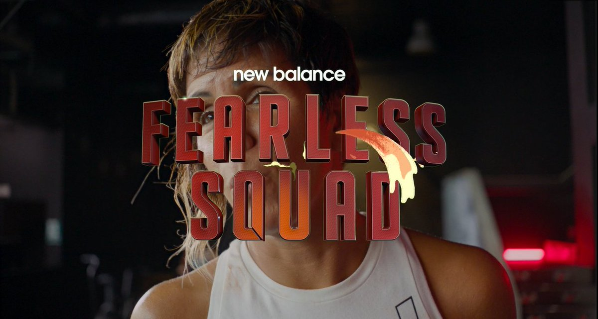 new balance borrego