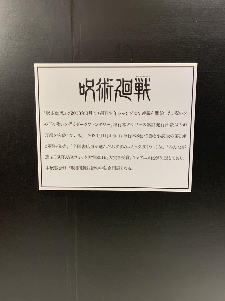 廻 夢 呪術 ランキング 戦 小説