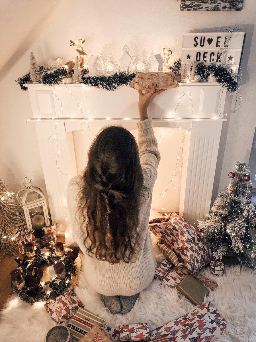 #Weihnachten2019