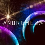 Image for the Tweet beginning: Announcing the Andromeda Hard Fork