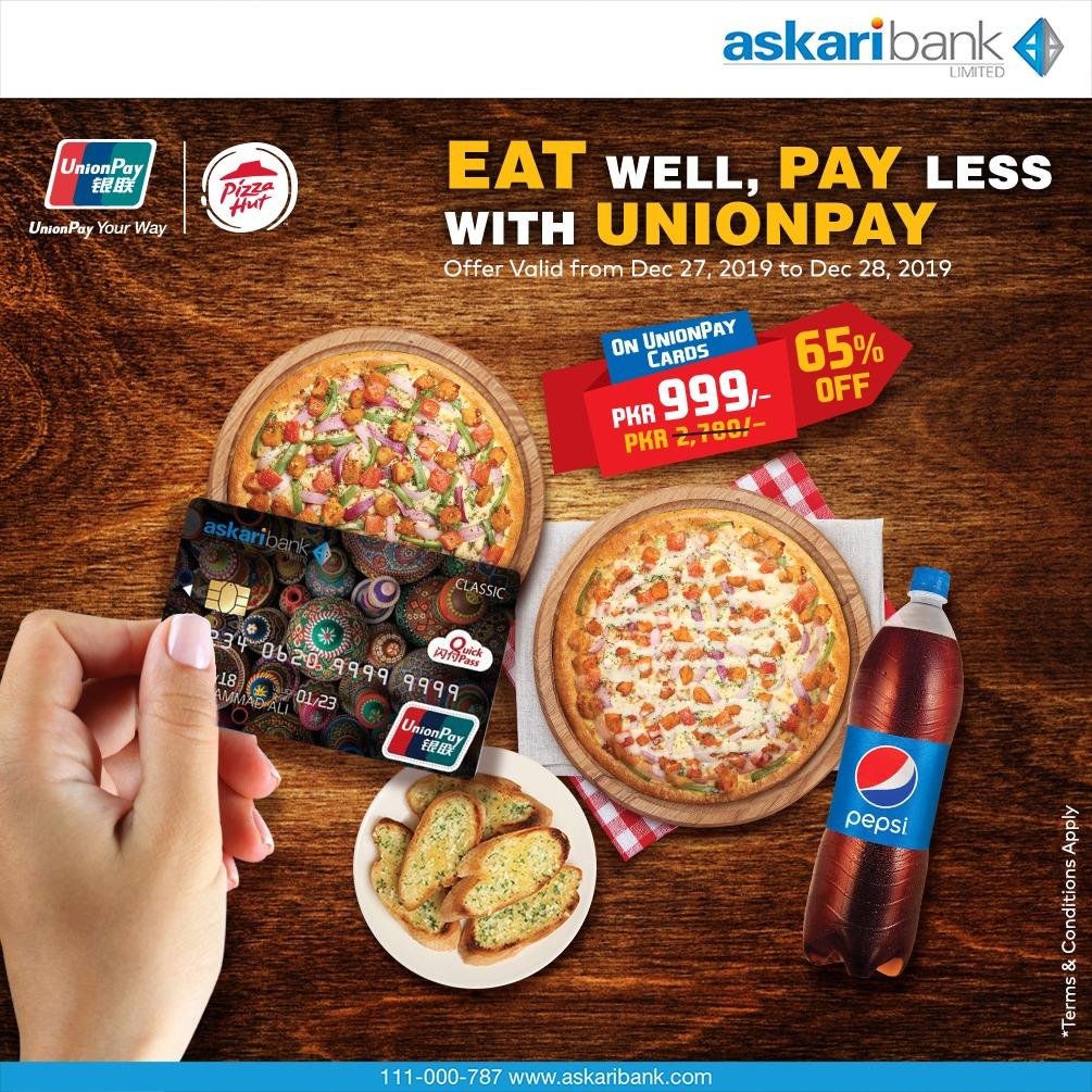 Askari Bank Limited At Askaribank Twitter