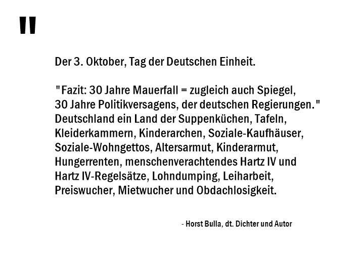Horst Bulla At Horstbulla Twitter