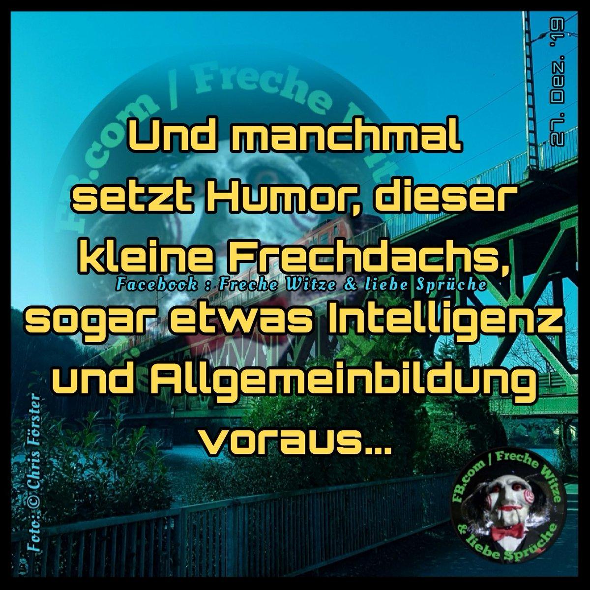 Haischlib Witze Ar Twitter