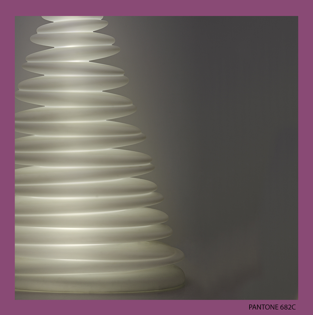 Design during Christmas is always welcome, our Chrismy tree for  @VONDOMSpain https://t.co/FC3E8aMigC