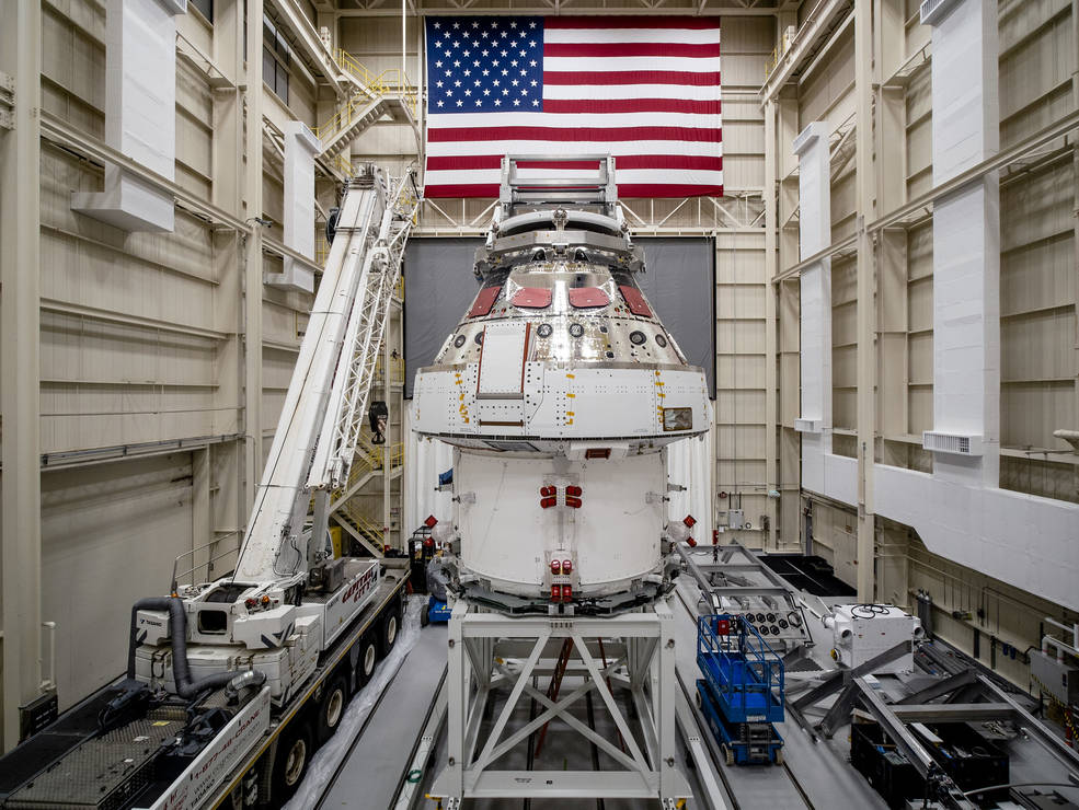 SLS block 1 (Orion Artemis-1) - Fin 2021 - Page 3 EMzJdq_XkAE7IJ-?format=jpg&name=medium