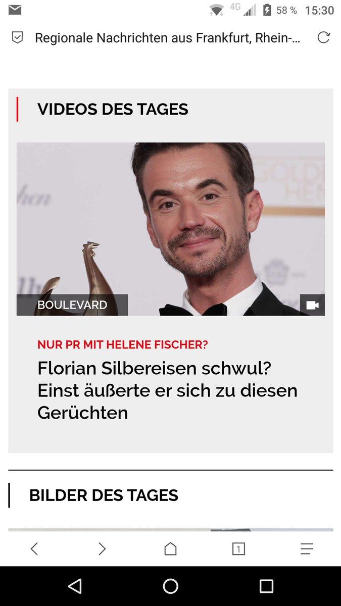 #silbereisen