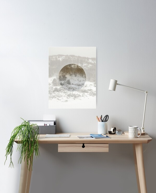 Discover unique winter-themed art prints & posters in my @Redbubble Art Shop!  Ft. Poster Snowing Forest https://rdbl.co/35e3ZPU    #christmasdecor #xmasdecor #wallart #walldecor #decorations #redbubble #shop #sales #posters #artprints #Christmasdeco #homedecor #decorationpic.twitter.com/38lEaGqIvG