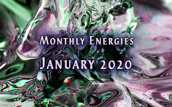 January Ascension Energies - Connection #JanuaryEnergies #CrystalWind #Ascension http://tinyurl.com/ve7utbspic.twitter.com/MCxONXI35L
