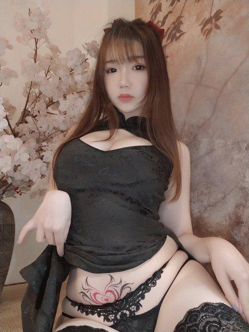 コスプレイヤー雪晴Astra-のTwitter画像27