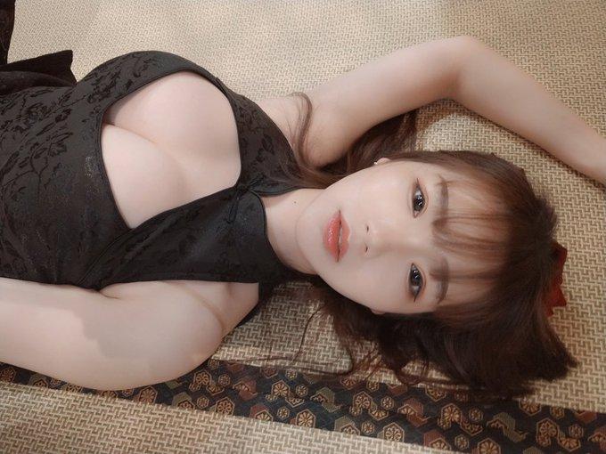 コスプレイヤー雪晴Astra-のTwitter画像24