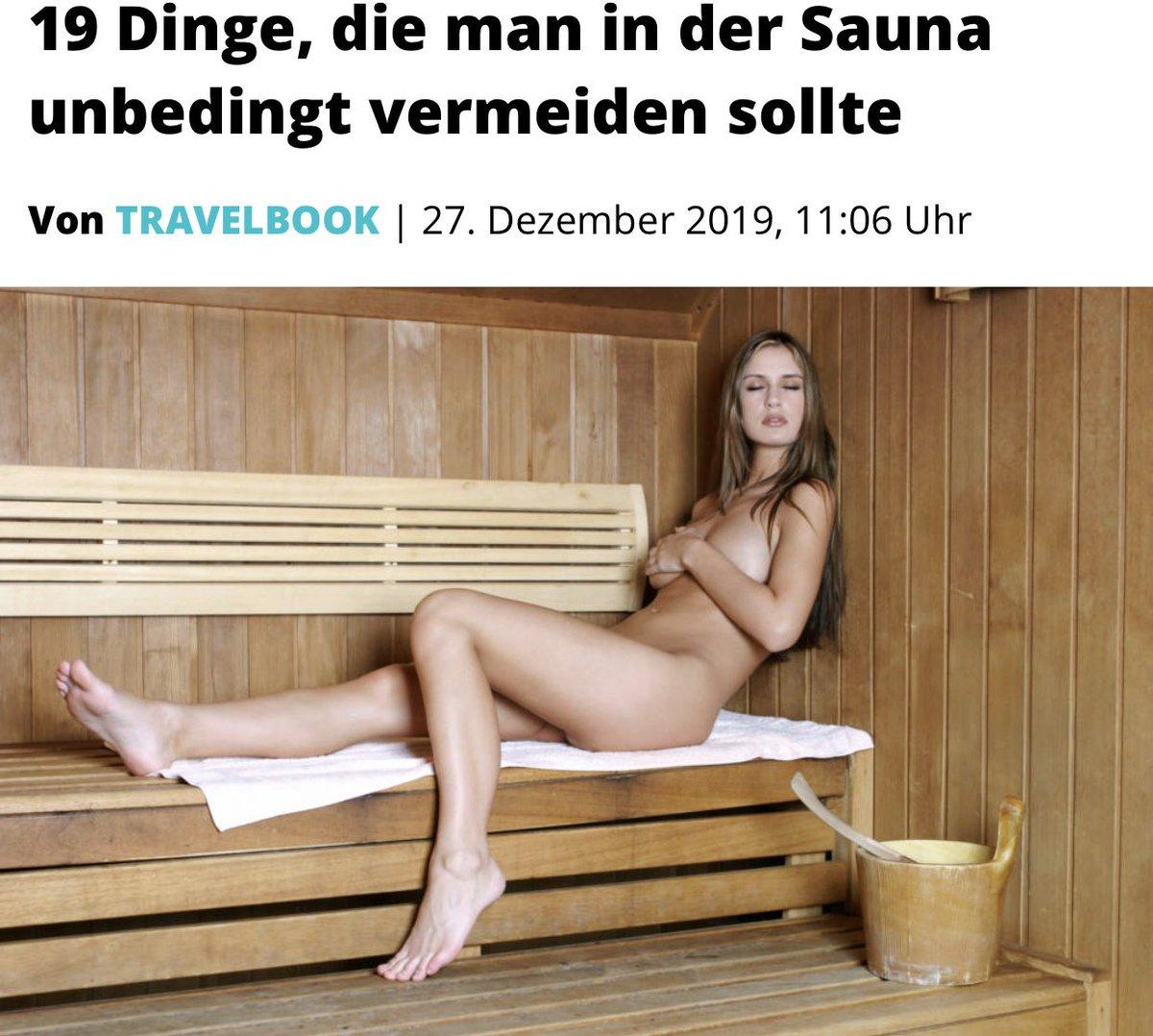 Benken  von den nackt Marie Curvy Supermodel: