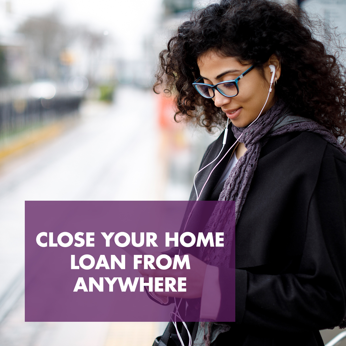 With Virtual E-Closing, you can sign closing documents in a plane, on a train, or from the comfort of your own home! @NorCal Mortgage   #esign #docless #mortgagelender #mortgagebrokers #centralvalleyhomes #norcalmortgage #refi #refinance #homeloans #loanmarket #homebuyerpic.twitter.com/IhixrT1DOb