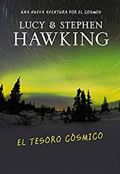Pdf Descargar El Tesoro Cósmico De Lucy Hawking