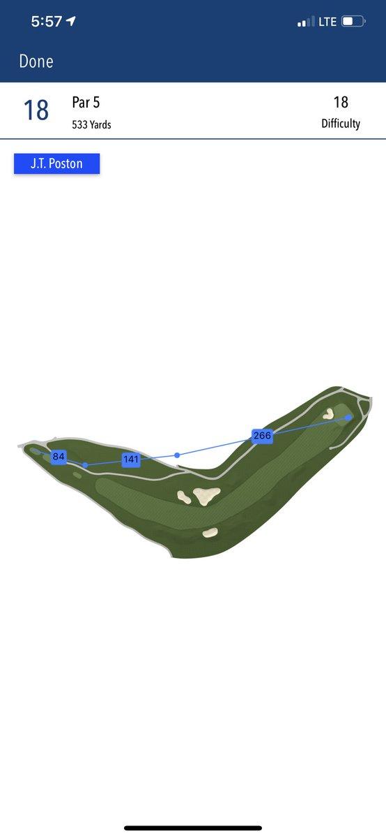 #golf 🤦🏻♂️