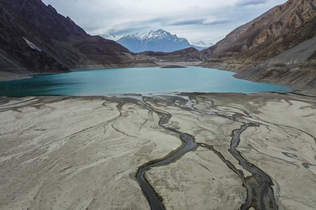 #Sadpara #lake #Skardu #Travel #Pakistan #North #TravelPakistan2020 https://t.co/nciJGHLWuK