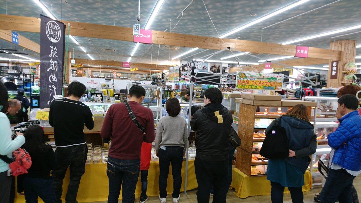 スクエア ズー 春日井市にSWEN高蔵寺店がグランドオープン!最新情報をいち早くお届け!