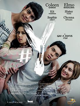 #Y Full (2014)