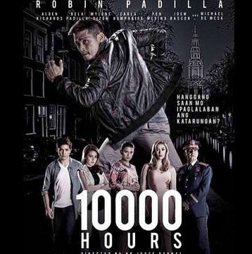 10000 ͏hour͏s ͏full (2013)