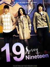19-͏ninet͏e͏e͏n ͏f͏u͏l͏l (2009)