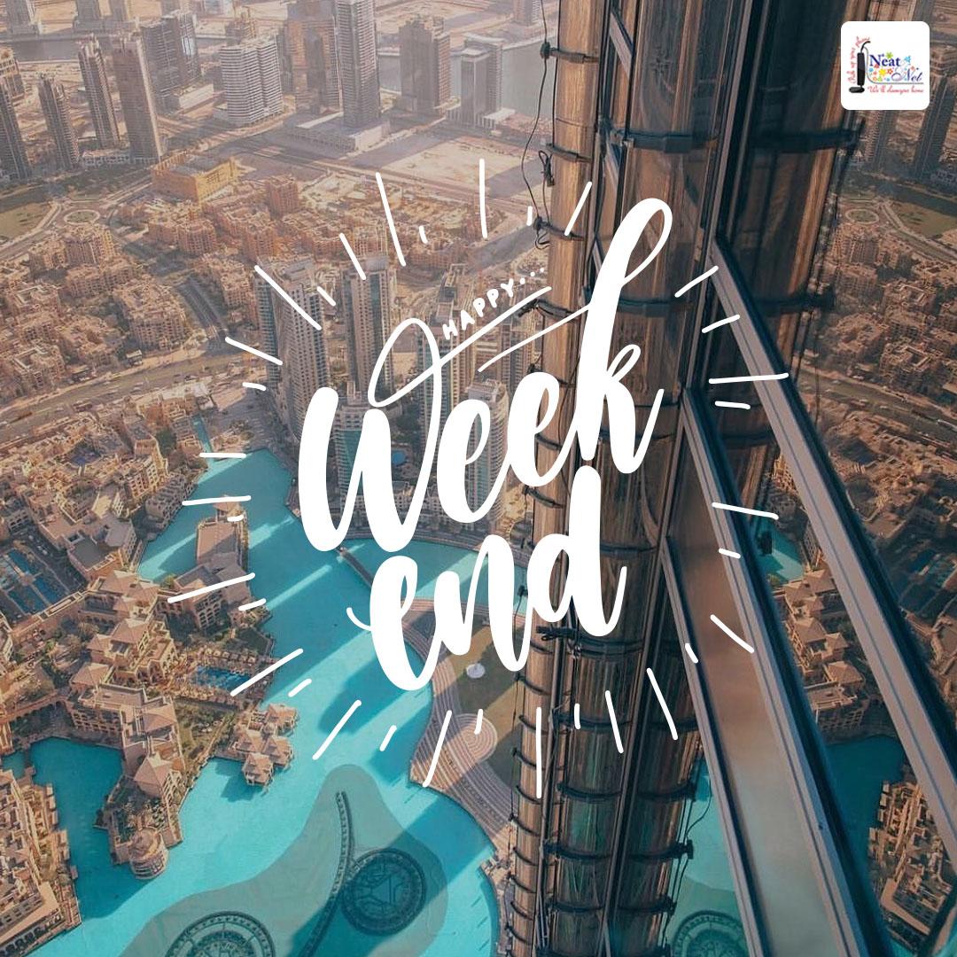 Enjoy your weekend in a neat space!   Call us for inquiry  Reach us @ 04 427 6661 | 050 754 7898 http://www.neat-and-net.com #weekendvibes #weekend #weekendiscoming #dubaiweekend #mydubai #jumeriahbeach #dubai#dubaifashion #uae #dubai #momsindubai #dubaimoms #dubaibloggers pic.twitter.com/IbdZwLjhJi