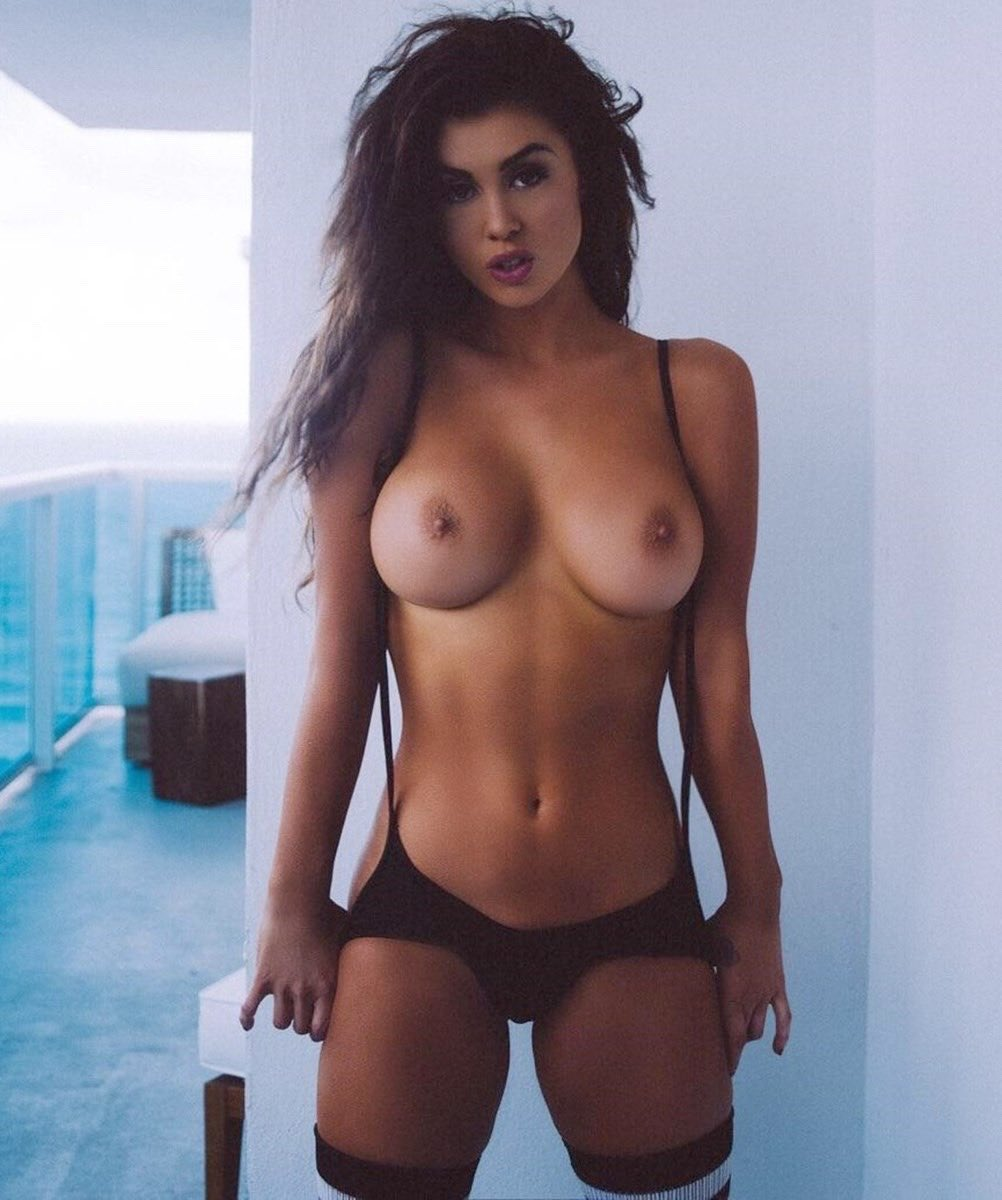 Instagram Models Nsfw