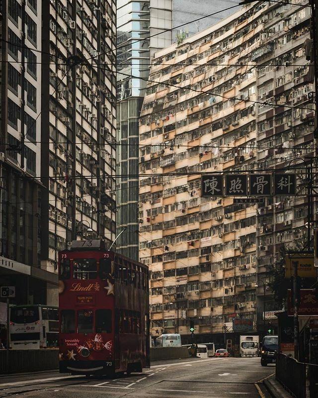 Repost @jefthth ・・・  . . . . #uhkphoto #discoverhongkong #visualsoflife #visualhongkong #artofvisuals #instameethk #hkig #heatercentral #streetphotography #reframinghk #unlimitedhongkong #hongkonginsta #streetclassics #zolimahongkong #awesomehongkon… https://ift.tt/2QB4n63pic.twitter.com/7gXp3QXNSU