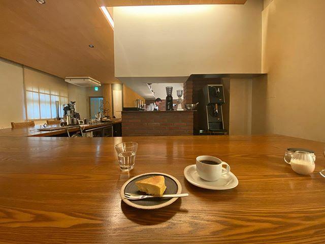 喫茶 葦 島