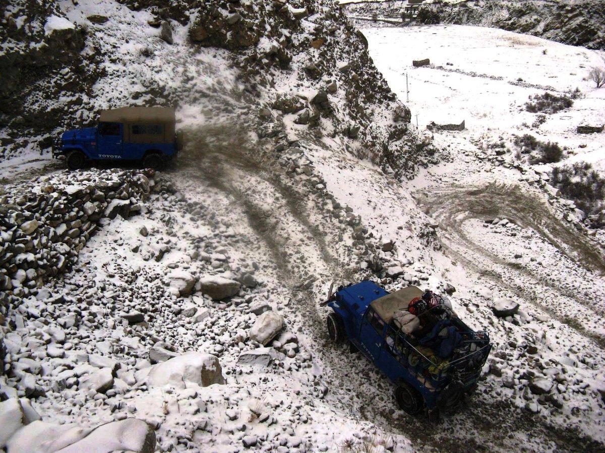 Check out  https://k2pakistan.com  #K2Pakistan #iK2Pakistan Road to Askole #Askole #Travel #Adventure #Expedition #Tour #Climbing #Baltoro #Baltistan #Skardu