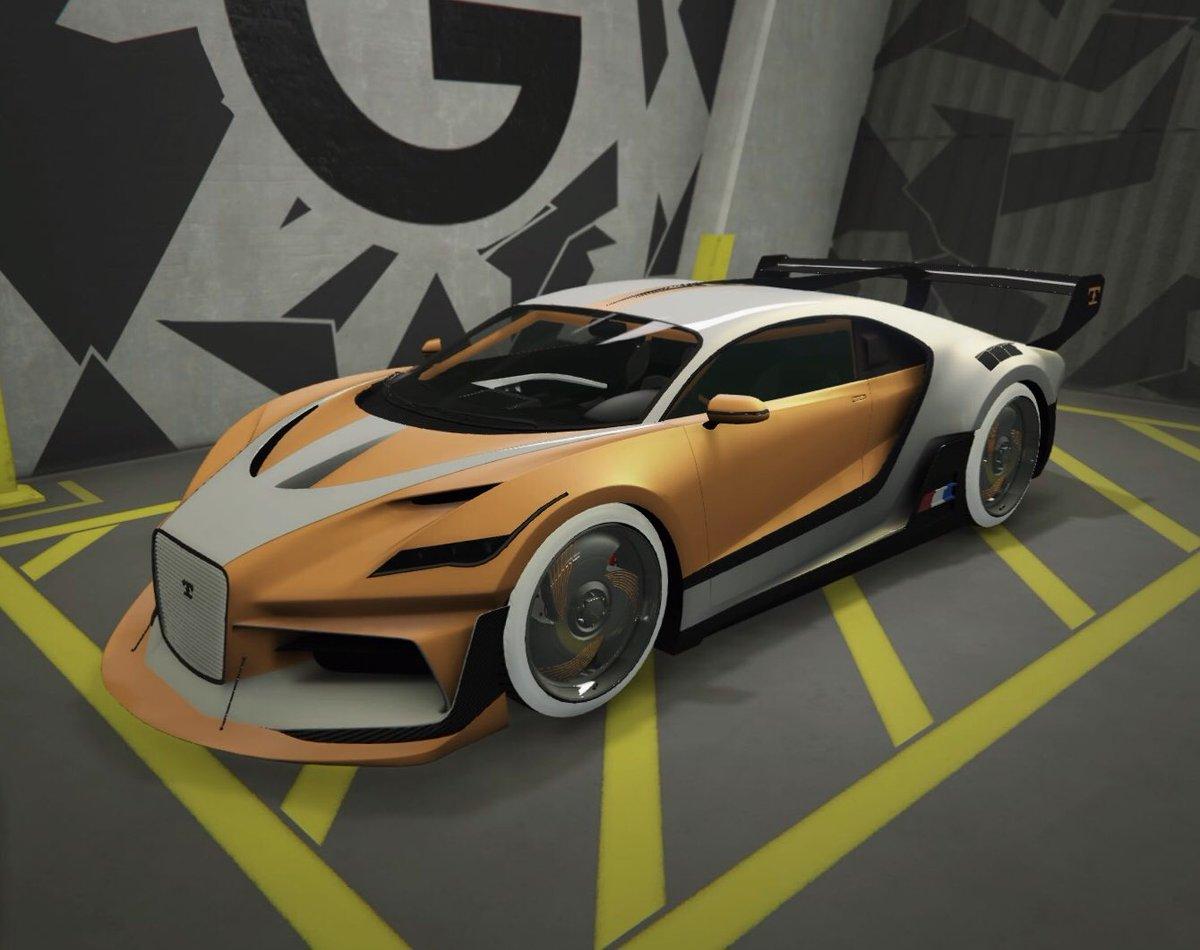 #gta #GTAOnline #GTAV #GTA5 #GTAVOnline #gta5paintjob #GrandTheftAutoV #gta5tuning #gta5bennywheels #gc2f #gta5paintjobs #3dpaintjob #GTAPhotographers  #gta5moddedcars #ps4 #Playstation4 #Yankton #iggtacomm #iggta #lossantoscustomspic.twitter.com/WmaEaUIEFC
