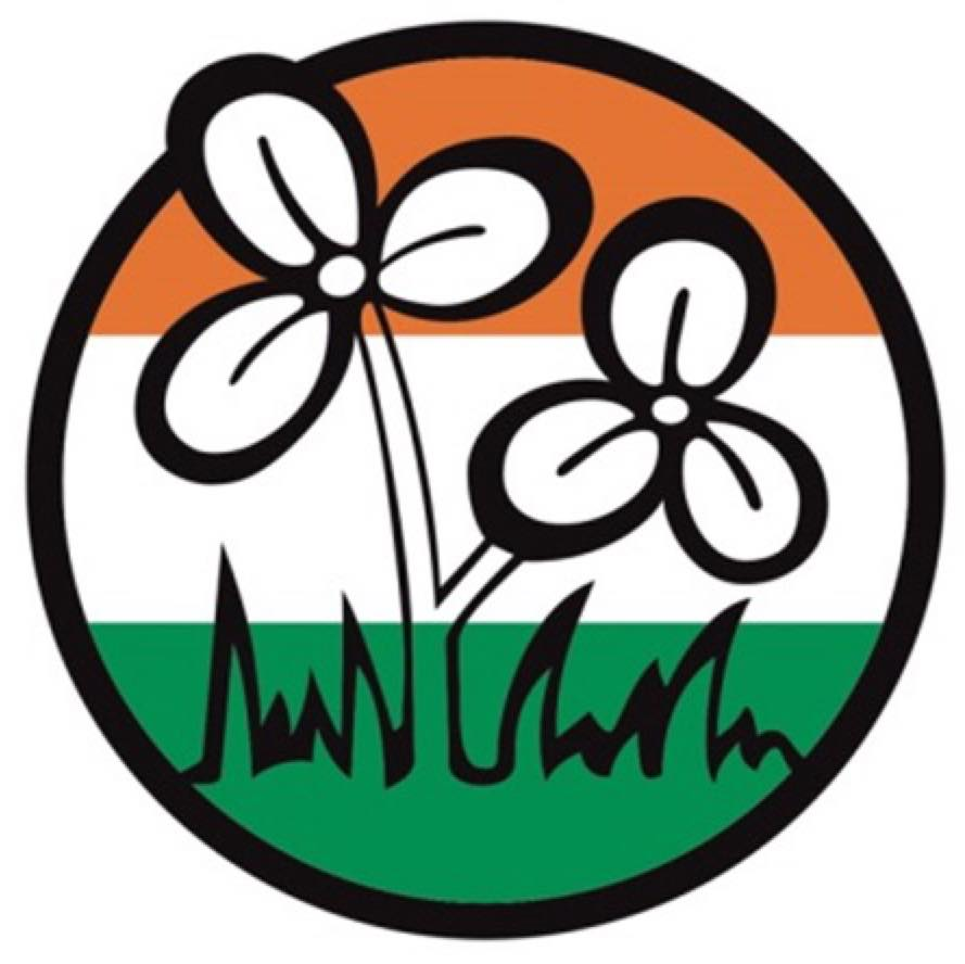 In what could turn out to be the #Bengal version of #Delhi's #ShaheenBagh protest, the #TrinamoolCongress' student arm will start an indefinite sit-in against the new citizenship law in the heart of the city from Friday. pic.twitter.com/Vw3MzADU4q