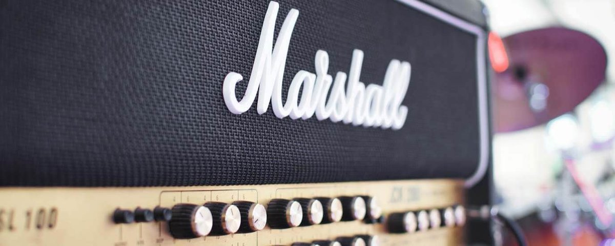 You're looking for a new tube amp, or valve amp, but which one should you choose?  What To Consider When Buying Your First Tube Amplifier via @thetoneisland #tubeamps #guitartips #guitaramps  https://buff.ly/2s3ZN77pic.twitter.com/Rm0UlyTWWH