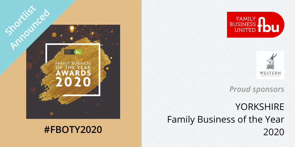 It is our amazingly huge honour to announce that we have been shortlisted for the #FBOTY2020 awards. A massive thank you to everyone at FBU and if you could all please help us with voting for us in the peoples choice award https://t.co/szYX7djEYl