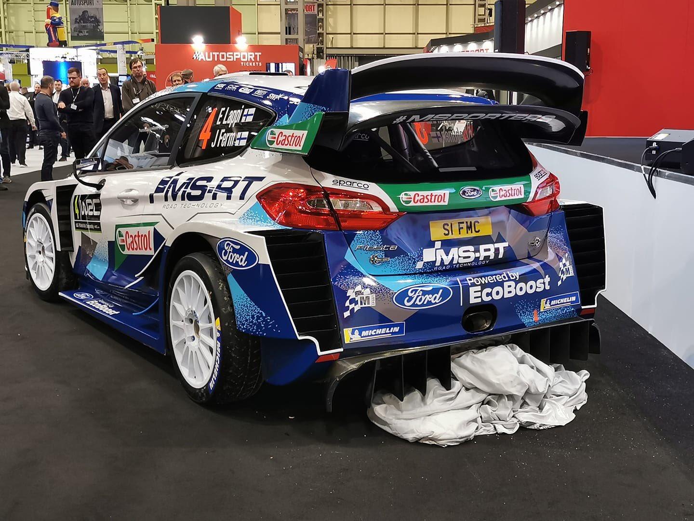 World Rally Championship: Temporada 2020 - Página 4 EN1UCDvX4AINk7i?format=jpg&name=large