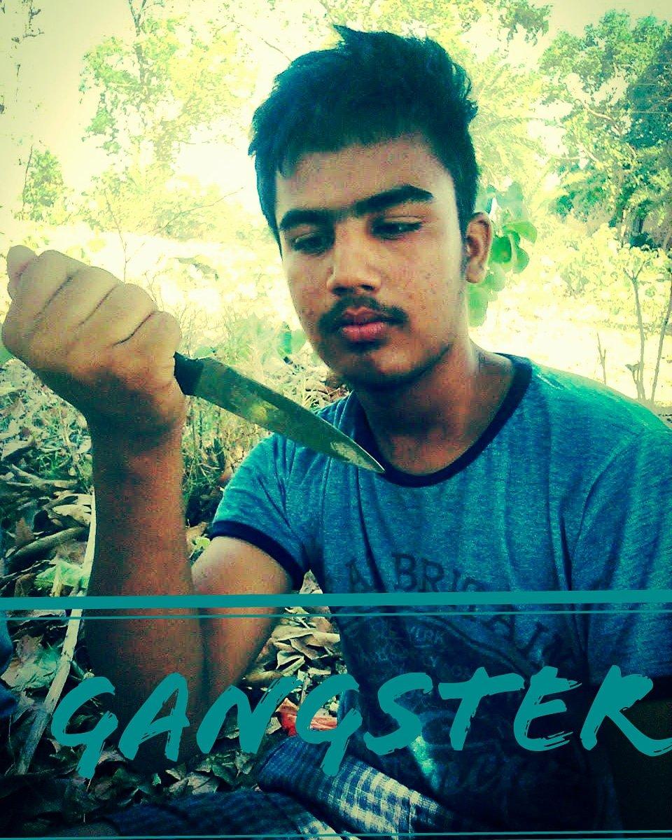 #badamaash_ayush #gangster #jai_rajputana #Har_har_mahadev #BOSS #A_Y_U_S_H_P_A_R_M_A_R #armylife