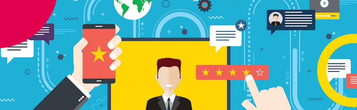 ¿Se puede cuantificar el impacto de la comunicación en los indicadores de negocio? Enrique Martín, Research & Effectiveness Director de Rebold nos da las claves 👉👨🏫 https://letsrebold.com/es/blog/como-cuantificar-el-impacto-de-la-comunicacion-en-los-indicadores-de-negocio/… #letsrebold