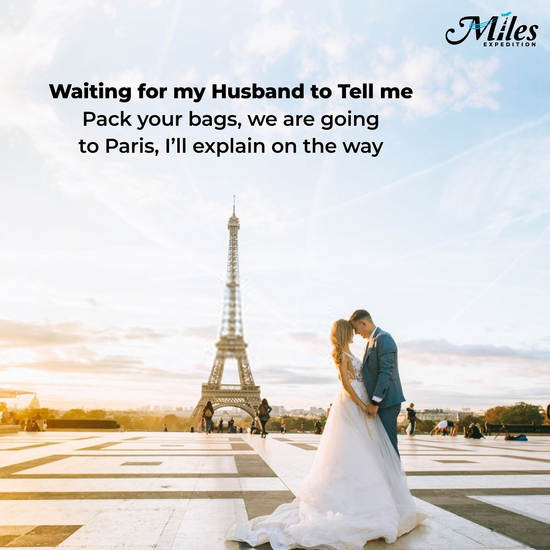 Tag your hubby...  - - - - - #motivationalquotes #quote #quoteoftheday #myhubby #marriedlife #hubbyandwifey #engagementparty #justmarried #lovemyhusband #makeupengagement #engagementphotos #quotes #besthusbandever #hubbylove #gettingmarried #engagementring #husband #besthubbypic.twitter.com/By5uDn5Qzp