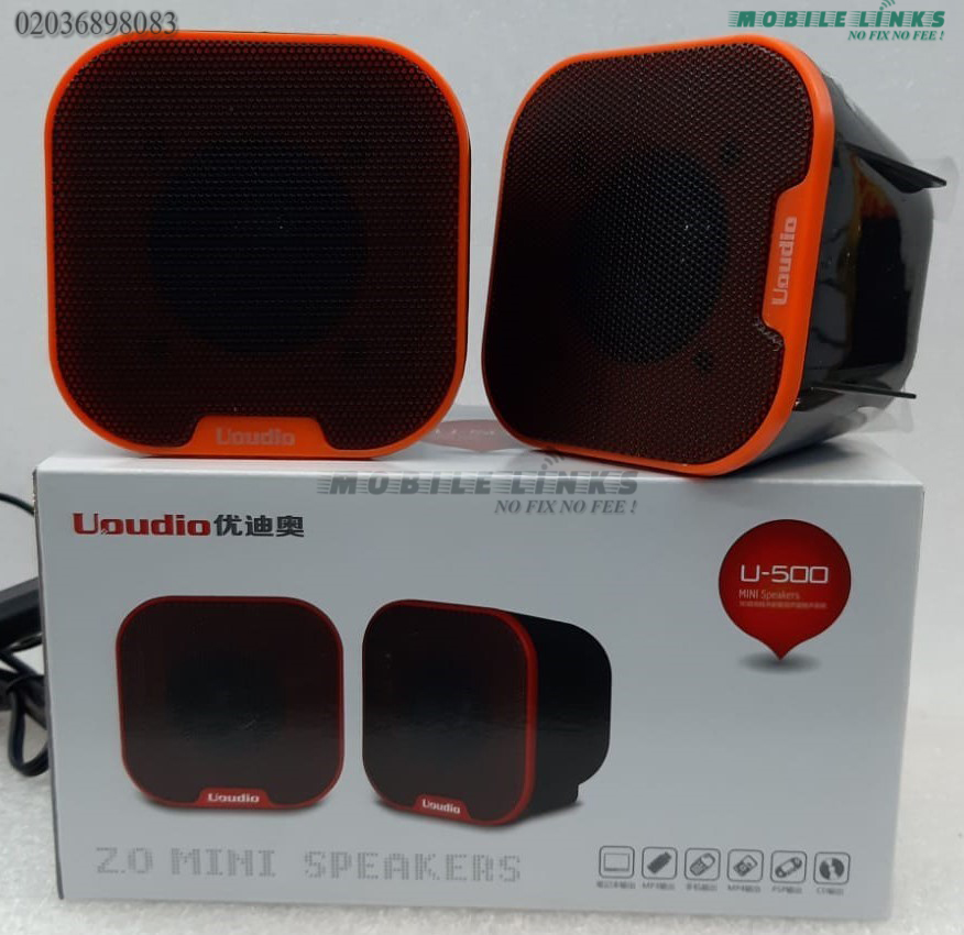 Bluetooth Mini Speakers & other mobile accessories available at Mobile Links Shop Visit us at 396 Barking Road, E13 8HJ, East London Phone - 02036898083 #Bluetoothspeakers #minispeakers #phonerepairshopeE13  #mobilelinksuk #mobilelinkse13 More Info - https://bit.ly/2Fluzv5 pic.twitter.com/dlJKY9jFiQ