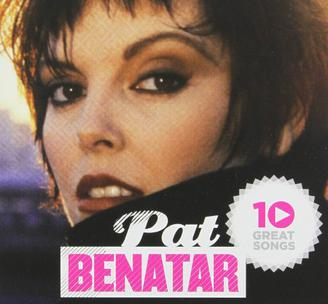 "January 10:Happy 67th birthday to singer,Pat Benatar(""Hit Me With Your Best Shot\"")"