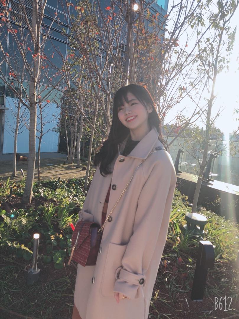 【10期11期 Blog】 浜浦彩乃ちゃん!小田さくら:…  #morningmusume20