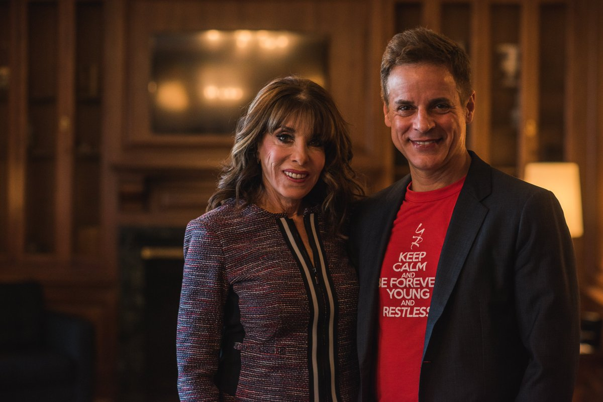 Mark the date join @KATELINDER  @CJLeBlanc  @Linda_Olsen   #OpportuniTEA  #Calgary  April 5th @WestinCalgary  in support of @marchofdimescda  additional #YR  cast members coming soon. Tickets:  http://wwwmarchofdimes.ca/calgarytea   @GlobalCalgary  @AlaskaAir  @calgarysun
