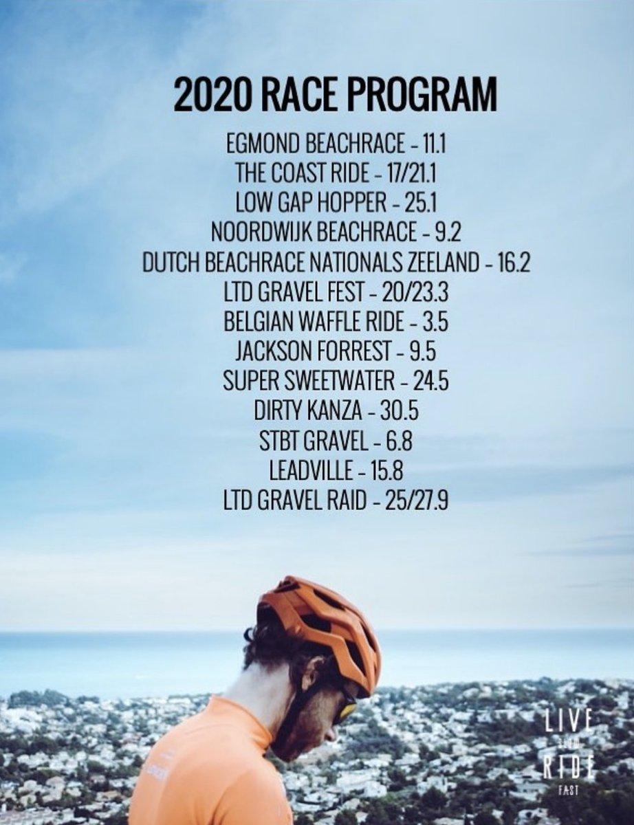 belgian waffle ride 2020