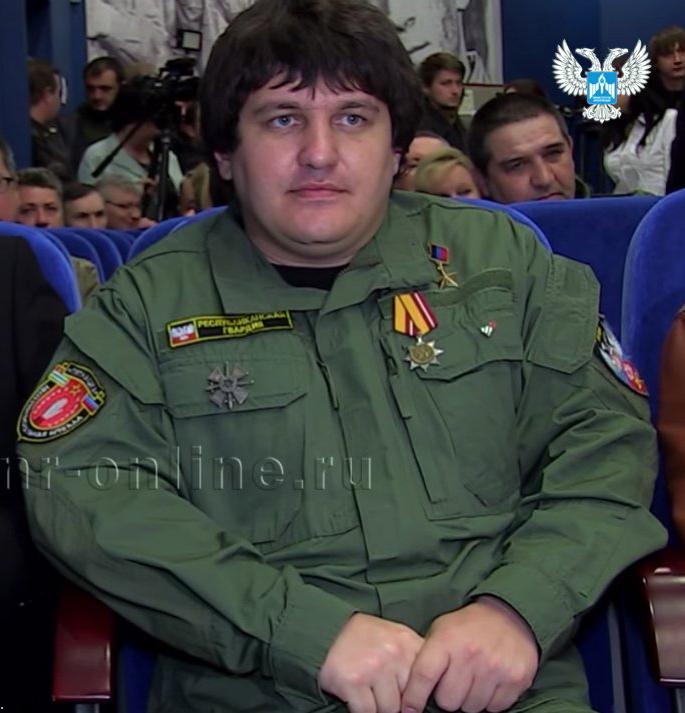 """""""Президент"""" окупованої Абхазії Хаджимба склав повноваження через протести - Цензор.НЕТ 3350"""