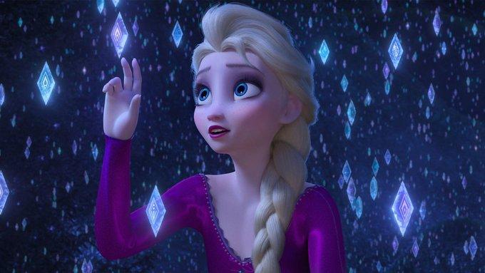 download nonton bioskop film frozen 2 sub indo lk21 full