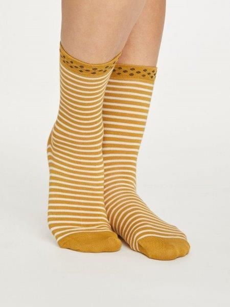 test Twitter Media - We almost sold out of our lovely bamboo socks before Christmas, so we're excited to have more back in the shop now.  We have also stocked up again on our favourite foods, so do call in and see us. Ar ol rhedeg mas o gymaint o nwyddau cyn y Nadolig, mae pethau nol ar y silffoedd! https://t.co/lbdLSW5OTA
