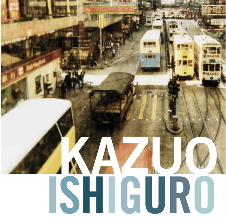 In 3 weeks, the 21st Century Perspectives on Kazuo Ishiguro conference is happening. Huge Japanese delegation, postgrads, key scholars from around the world. Register here: https://t.co/EdLgzC4y2W @WLV_English @wlv_uni @WolvesLitFest @DaiwaFoundation @Japanfoundation #IshCon2020 https://t.co/960pWmdrYC
