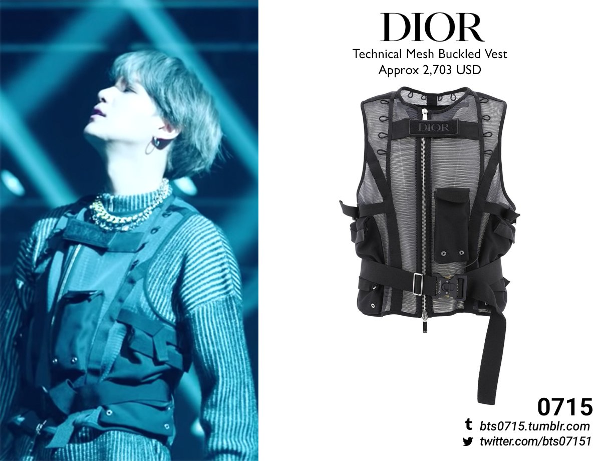 Awesome Yoongi Dior wallpapers to download for free greenvirals