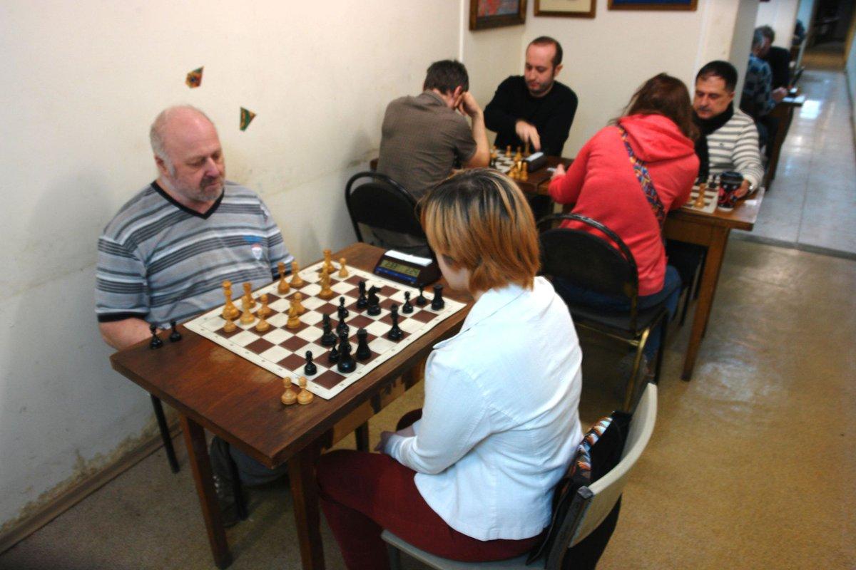 шахматно шашечные турниры фотографии исключается, что именно