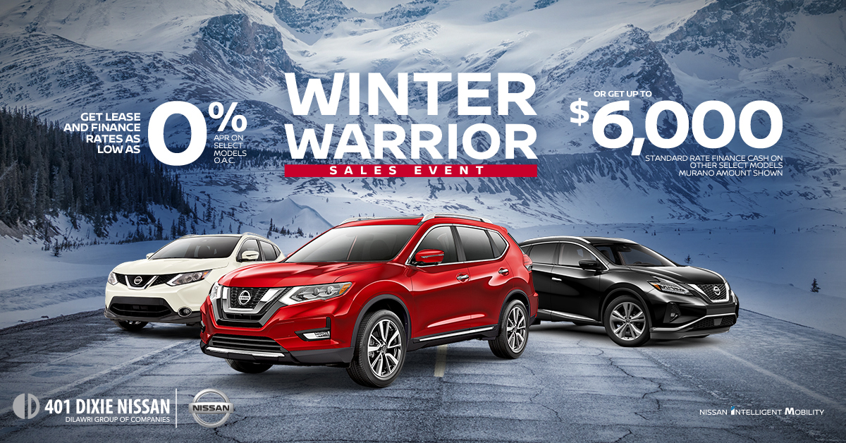 Specials offers to take on all conditions. Take winter by storm with lease or finance rates from 0% or get up to $6,000 Standard Rate Finance Cash on select models. Visit -> https://t.co/EvymQ59gUV https://t.co/vwJY9u94As