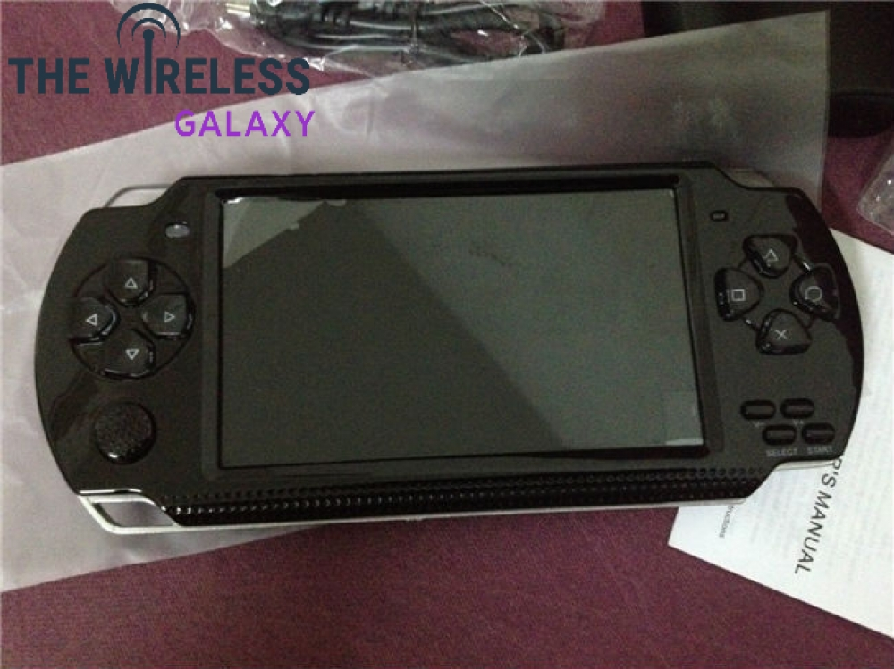 Real handheld game console 8GB portable memory.  https://thewirelessgalaxy.com/product/real-handheld-game-console-8gb-portable-memory/….  59.18.#technologytakeover pic.twitter.com/vsbTRqRRua