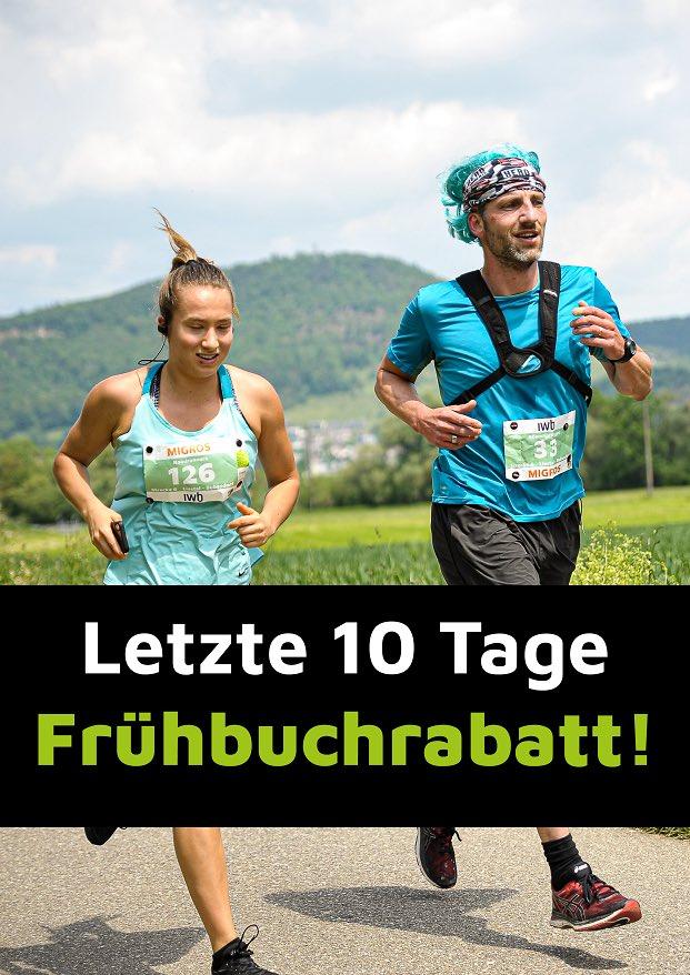 Der Countdown läuft!  Wir freuen uns auf Deine Anmeldung  Anmeldung und alle Infos zur 3. SOLA Basel: http://www.solabasel.chpic.twitter.com/tW5whyevLg